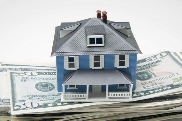 สรุปวิธีการรีไฟแนนซ์บ้านให้มีเงินเหลือ