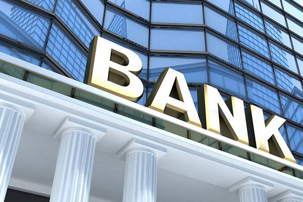 สถาบันการเงิน หรือธนาคาร ปฏิเสธการยื่นกู้สินเชื่อบ้าน