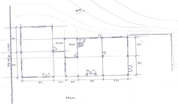 รีโนเวทบ้านหลังเก่า เป็นบ้านใหม่สไตล์ลอฟท์