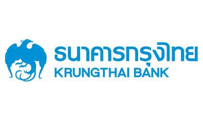 เอกสารการกู้ซื้อบ้าน ธนาคารกรุงไทย