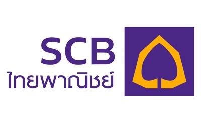 เอกสารการกู้ซื้อบ้าน ธนาคารไทยพาณิชย์