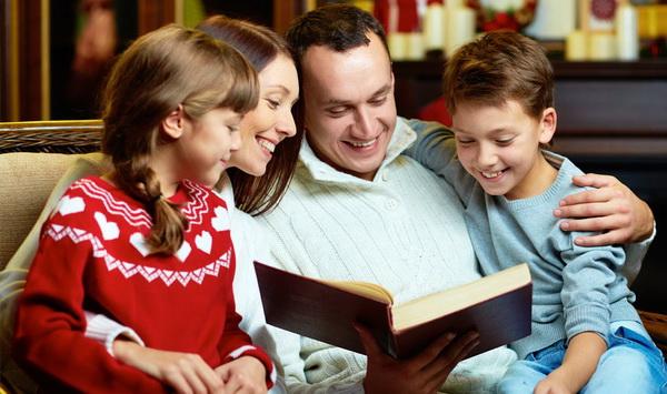 6 สิ่งที่ควรทำที่สุด เมื่อต้องหยุดยาวอยู่บ้านในเทศกาลสงกรานต์