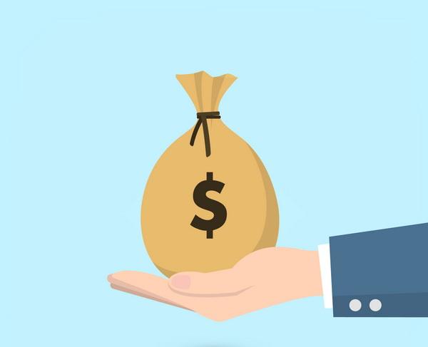 6 เหตุผล ทำไมลงทุนคอนโดถึงดีกว่าหุ้น