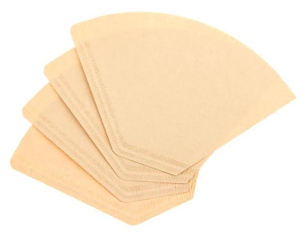 กระดาษกรองกาแฟ