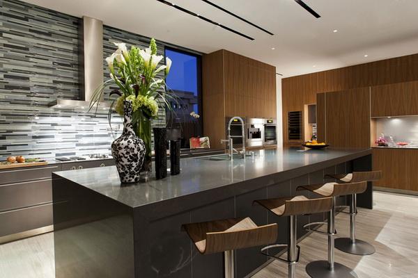Co-kitchen